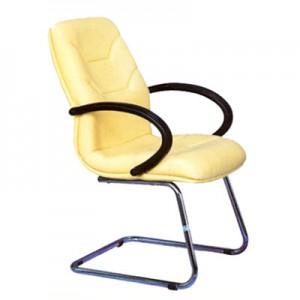 회의실의자