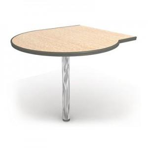 Designed from Korea