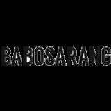 Babosarang